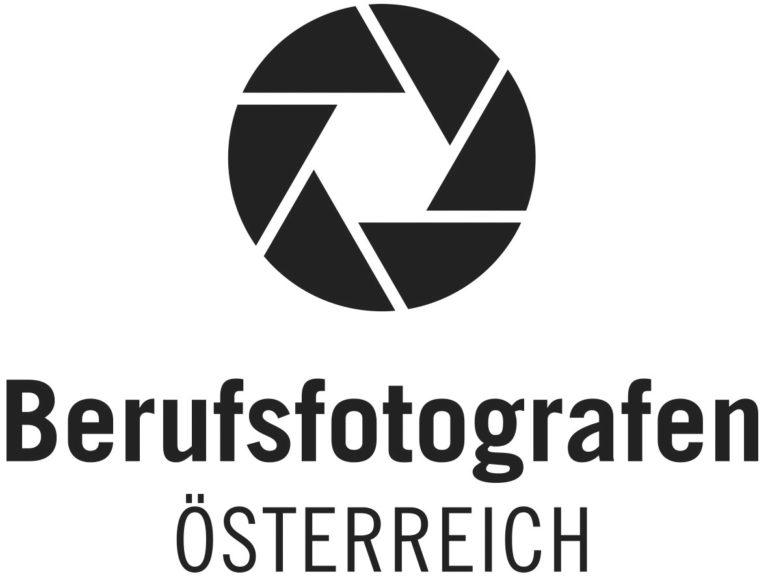 Berufsfotograf Österreich