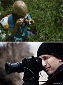 20 Jahre Fotografie von Bernhard Plank (1991 bis 2011)