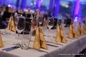 Feier-Abendveranstaltung-1-Bernhard-Plank