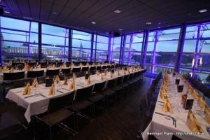 Feier-Abendveranstaltung-3-Bernhard-Plank.JPG