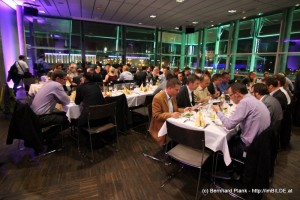Feier-Abendveranstaltung-5-Bernhard-Plank.JPG