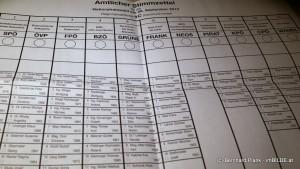 Nationalratswahl-Amtlicher-Stimmzettel-2013