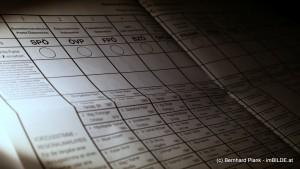 Nationalratswahl-Amtlicher-Stimmzettel-2013-v2