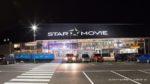 Star-Movie-Wels-vor-Eröffnung-by-Bernhard-Plank (2)