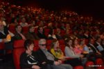 VIP Opening StarMovie Wels (Bildquelle: starmovie.at)