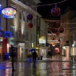 Wels-Weihnachtswelt-markt-Christkindlmarkt-Bernhard_Plank- (1)