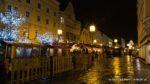 Wels-Weihnachtswelt-markt-Christkindlmarkt-Bernhard_Plank- (2)