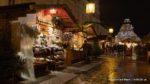 Wels-Weihnachtswelt-markt-Christkindlmarkt-Bernhard_Plank- (3)