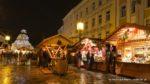 Wels-Weihnachtswelt-markt-Christkindlmarkt-Bernhard_Plank- (4)