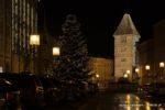 Wels-Weihnachtswelt-markt-Christkindlmarkt-Bernhard_Plank- (7)