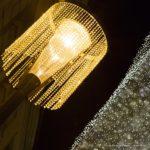 IMG_6911-Welser-Weihnachsts-ShoppingNight-2014-by-imBILDE_at_Bernhard_Plank (13)