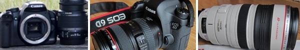 Teaser-Fotografengewerbe-Frei-v2