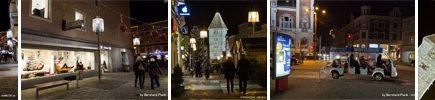 Teaser-Welser-Weihnachtsshopping-Night-2014