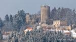 DNG_IMG_9517Fledermaus-Ruine-Prandegg-by-Bernhard_Plank_imBilde-at-