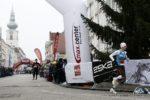 Silvesterlauf Wels 31 12 2013   Fotos Und Bilder Vom 8. Silvesterlauf Wels 2013   Laufsport