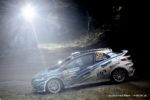 Jaenner-Rallye-Muehlviertel-2014-by-imBilde-at- (13)