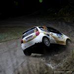 Jaenner-Rallye-Muehlviertel-2014-by-imBilde-at- (14)