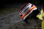 Jaenner-Rallye-Muehlviertel-2014-by-imBilde-at- (15)