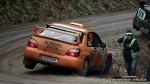 Jaenner-Rallye-Muehlviertel-2014-by-imBilde-at- (16)