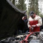 Jaenner-Rallye-Muehlviertel-2014-by-imBilde-at- (22)