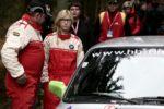 Jaenner-Rallye-Muehlviertel-2014-by-imBilde-at- (23)
