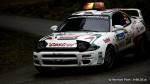 Jaenner-Rallye-Muehlviertel-2014-by-imBilde-at- (25)