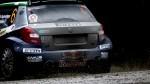 Jaenner-Rallye-Muehlviertel-2014-by-imBilde-at- (31)