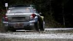 Jaenner-Rallye-Muehlviertel-2014-by-imBilde-at- (32)