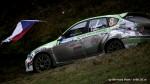 Jaenner-Rallye-Muehlviertel-2014-by-imBilde-at- (36)
