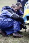 Jaenner-Rallye-Muehlviertel-2014-by-imBilde-at- (41)