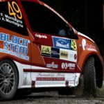 Jaenner-Rallye-Muehlviertel-2014-by-imBilde-at- (45)