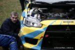 Jaenner-Rallye-Muehlviertel-2014-by-imBilde-at- (46)