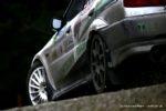 Jaenner-Rallye-Muehlviertel-2014-by-imBilde-at- (48)