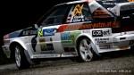 Jaenner-Rallye-Muehlviertel-2014-by-imBilde-at- (50)