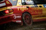 Jaenner-Rallye-Muehlviertel-2014-by-imBilde-at- (51)