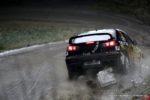 Jaenner-Rallye-Muehlviertel-2014-by-imBilde-at- (9)