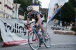 Radmarathon Grieskirchen Juli 2014 - by imBILDE.at