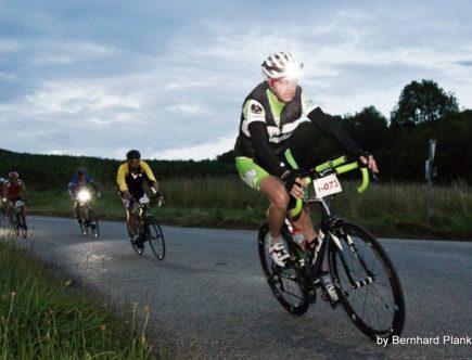 24h Radmarathon Grießkirchen