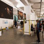 Vernissage: Broken Beauty - Tabakfabrik Linz
