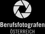01_Berufsfotograf_invert