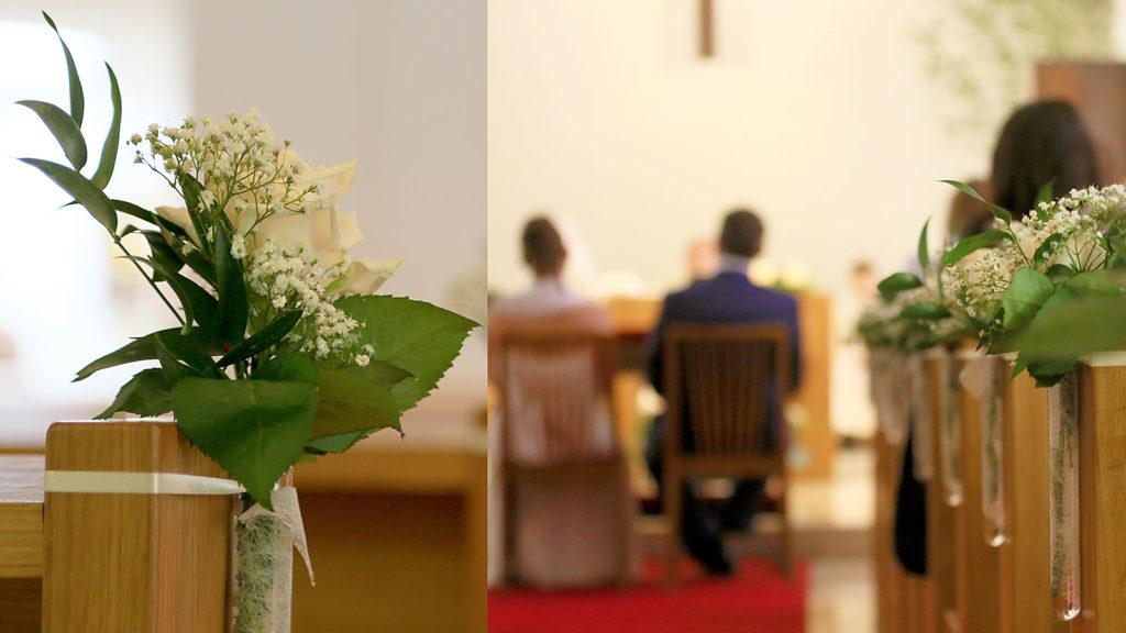 Hochzeit-by-imBilde.at