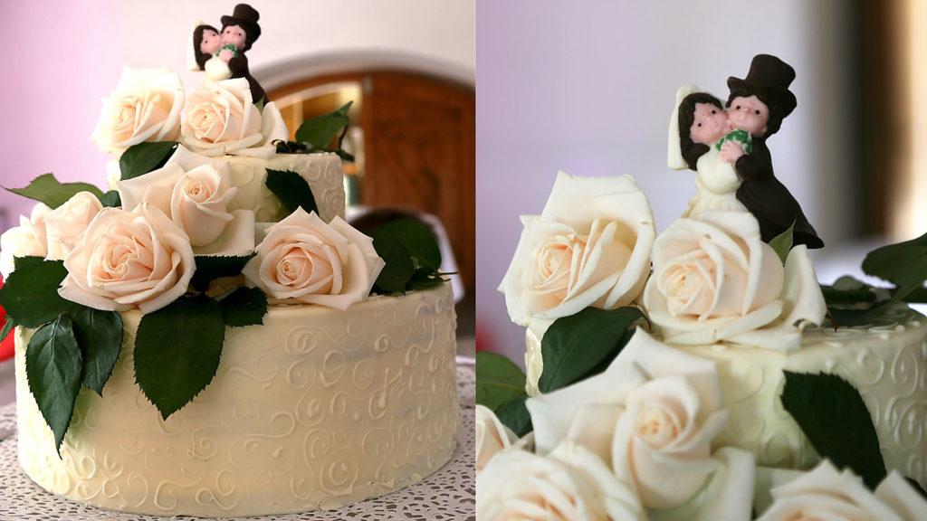 Hochzeitstorte-by-imBilde.at