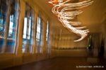 Höhenrausch 2014 - Bewegte Räume