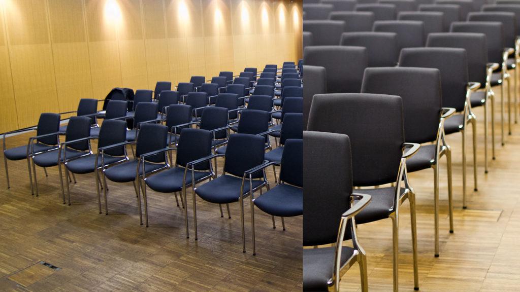Konferenz-Tagung-Stühle-by-Bernhard_Plank