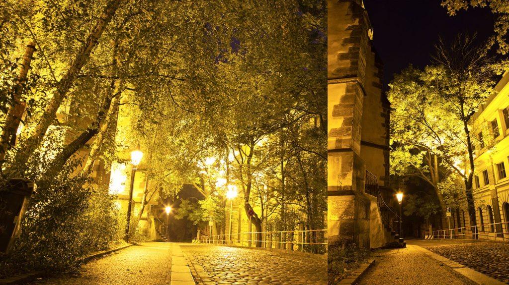 Prag-Nacht-2