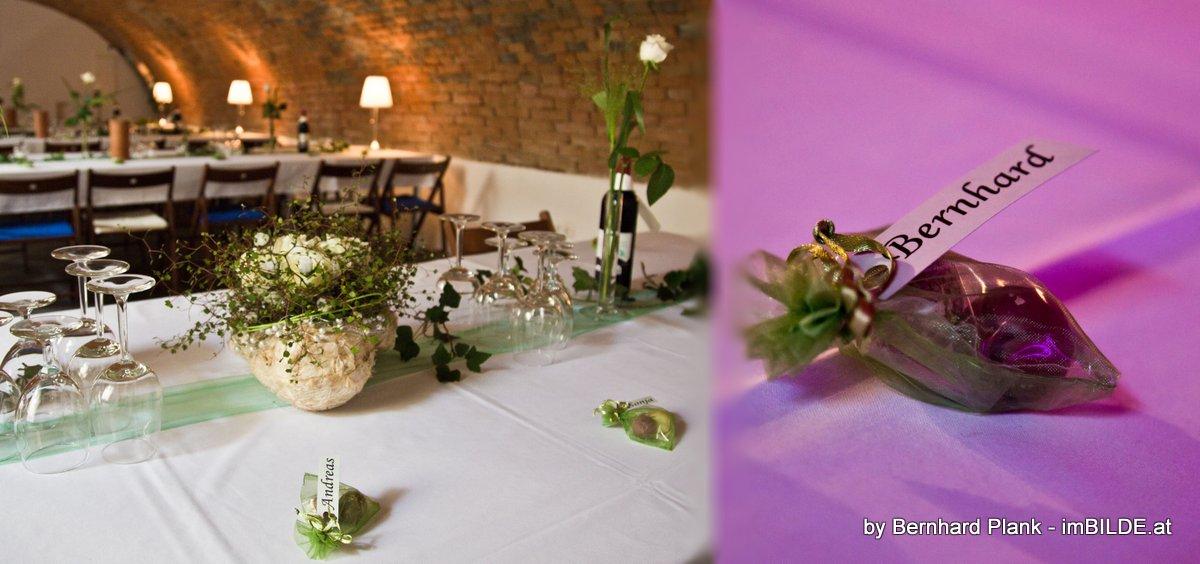 Hochzeitsfotograf fotograf f r private feiern taufe for Taufe dekoration