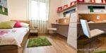 Fotograf für Architektur - Gebäude Innenräume
