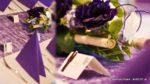 Hochzeit-by-imBILDE-at-Bernhard-Plank (1)
