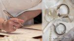 Hochzeit-by-imBILDE-at-Bernhard-Plank (3)