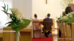 Hochzeit-by-imBILDE-at-Bernhard-Plank (4)